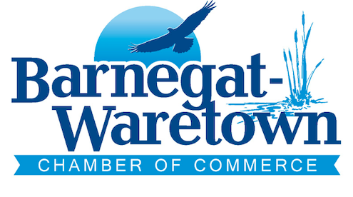 Barnegat Waretown Chamber of Commerce